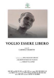 Carmelo Segreto