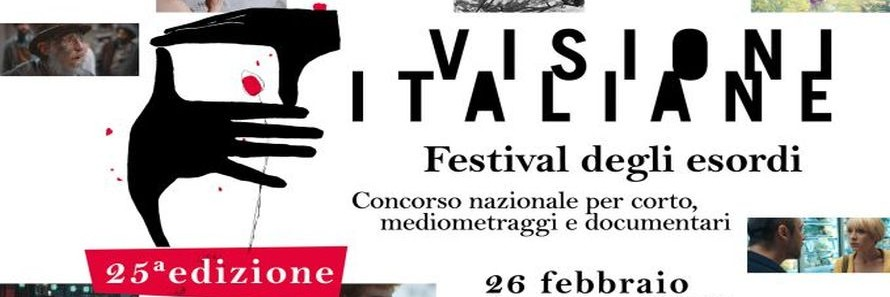 Visioni Italiane