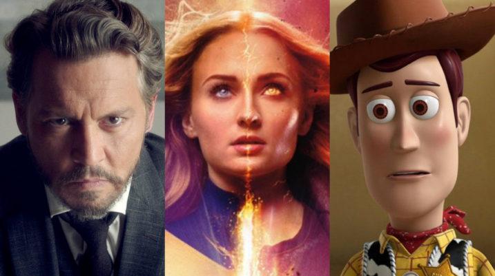 La Profondità del Cinema
