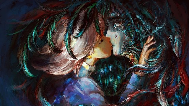 Il castello errante di Howl e Sophie, amore, personaggi, significati nascosti e simbolismi dello studio Ghibli, capolavoro.