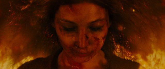Madre di Aronofsky e gli Slayer hanno in comune la narrazione di un dio come entità vampirica che si nutre della vita di chi vi si abbandona.
