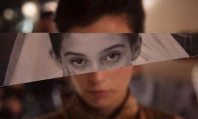 Si conclude la seconda parte della serie L'amica geniale di Elena Ferrante. Le due amiche tornano nel rione amato e odiato al tempo stesso