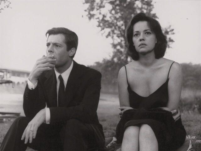 La Notte di Antonioni annichilisce con mezzi soggettivi: ogni spettatore può subire il film diversamente. Eppure il suo senso è unitario