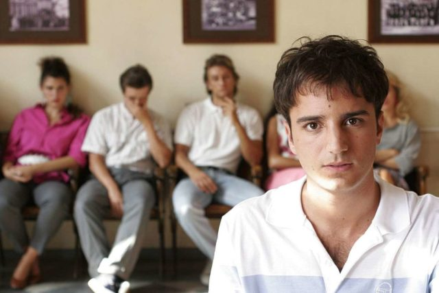 I ragazzi raccontati dal Cinema in Lady Bird e Notte prima degli esami: l'adolescenza come fase della vita o stile di vita?
