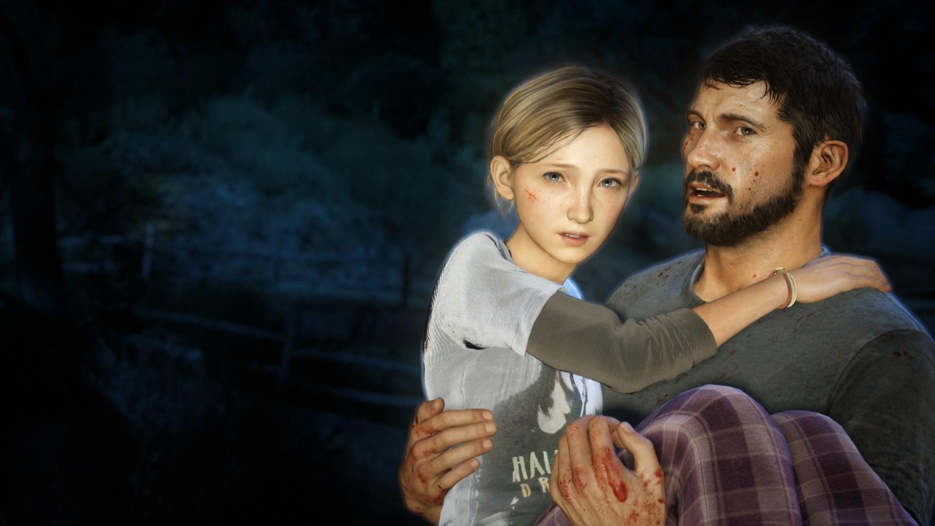 """Analisi di Ellie, uno dei personaggi più importanti e iconici di uno dei giochi più importanti di sempre: """"The Last of Us""""."""