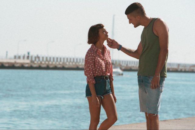 Summertime, serie Netflix rilascita il 29 aprile, s'ispira al romanzo 3MSC di Federico Moccia e vi racconterà un'estate tra amori e amicizie.