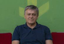 Gianluca Castellini