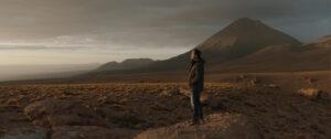 Beniamino Catena, con il suo ultimo film Vera de Verdad, riflette sulle connessioni tra mente e corpo, in un dialogo onirico tra vita e morte