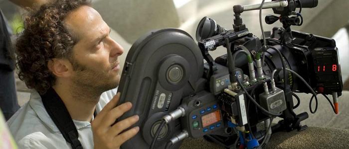 Secondo appuntamento dedicato ad Emmanuel Lubezki. Scopriamo le grandi innovazioni nate dalla sinergia con Alfonso Cuarón.