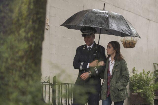 Modern Love, serie disponibile su Prime Video, racconta l'amore in tutte le sue sfumature. Nel cast Anne Hathaway, Dev Patel e Adrew Scott.